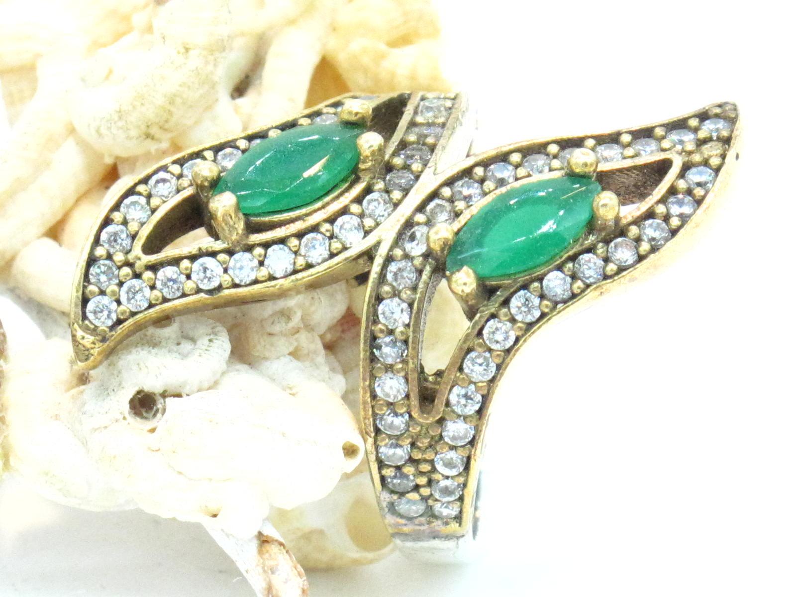 anello etnico turchia